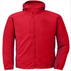 2015 Mens Ultra Light Insulation Techinical Winter Down Jacket pictures & photos