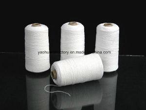 Heat Insulation Refractory Ceramic Fiber Ceramic Fibre Yarn