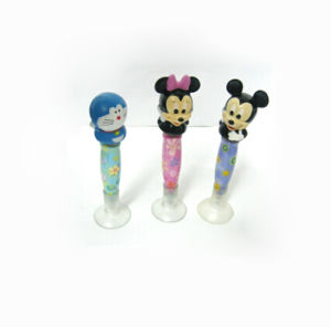 New Style Bobble Head Pen pictures & photos