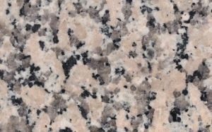Xili Red Granite Slab, Wall Tile, Flooring Tile pictures & photos