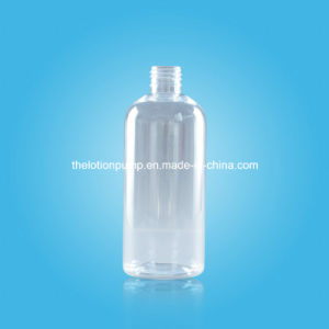 Eco-Friendly Can Recycling 250ml Container