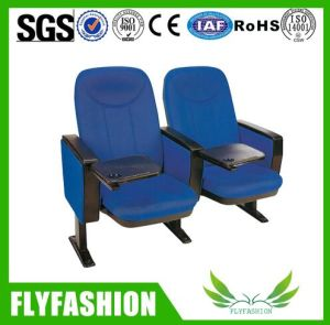 Comfortable Theatre Chair pictures & photos