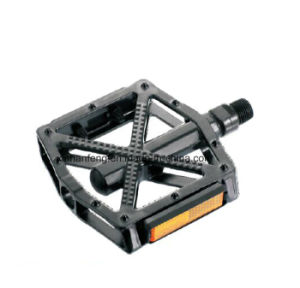 Durable Aluminum Alloy Bicycle Pedal for Mountain Bike (HPD-007) pictures & photos