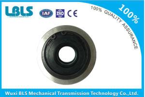 Dg3080-9 Car Wheel Hub Bearing