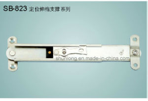 Flexible Modern Window Fastener/Stay/Hinge (SB-823) pictures & photos