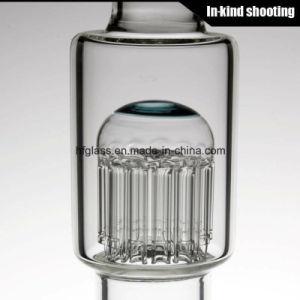 Hookah Shisha Water Pipe Toro Glass Smoking Pipes Pyrex Borosilicate Hookah Hookah in Stock pictures & photos
