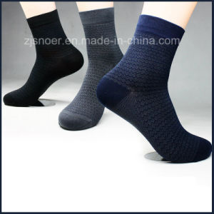 Hot Sale Full Automatic Flat Socks Knitting Machine pictures & photos