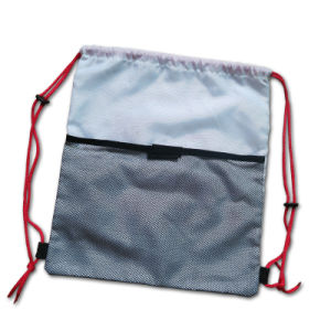 Polyester Sport Backpack pictures & photos