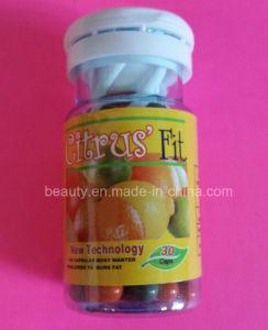 Citrus Fit Weight Loss Capsule, Original Citrus Fit Diet Pill pictures & photos