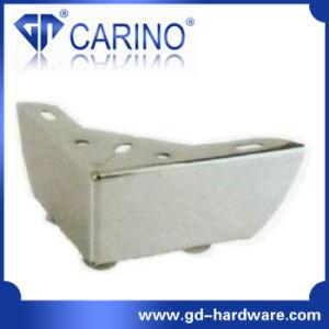 (J217) Aluminum Sofa Leg for Chair and Sofa Leg pictures & photos