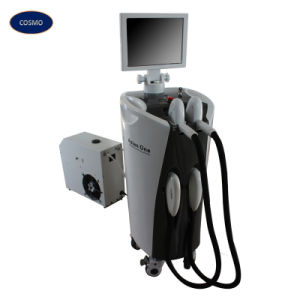 Diode Laser Beauty Equipment pictures & photos
