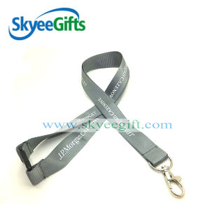 2016 Promotional Gift Items Custom Dye Sublimation Lanyards pictures & photos