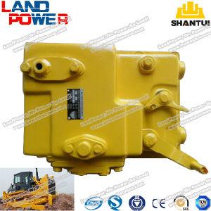 Speed Control Valve/16y-75-10000/Spare Parts Shantui Bulldozer pictures & photos