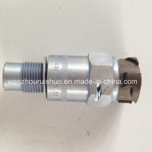 215950004301 Speed Sensor Use for Iveco pictures & photos