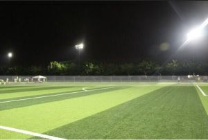 280W-840W Indoor Soccer Lighting Floodlighting pictures & photos