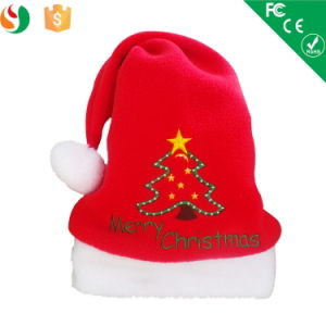 New Products 2017 Promotional Christmas Gift Headphones pictures & photos