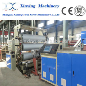 2015 New Type Pet Sheet Extrusion Machine pictures & photos