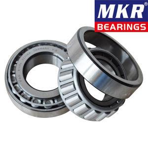 Beaing/Deep Groove Ball Bearing/Aligning Ball Bearing/Tapered Roller Bearing/SKF /Timken/ NSK/ Koyo Bearing/ Bearing pictures & photos