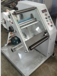 Label Inspecting Machine (ZB-320) pictures & photos