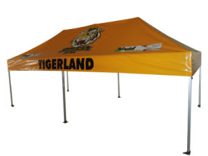 10*20 etc Advertising Gazebo Customized Pop up Tent pictures & photos