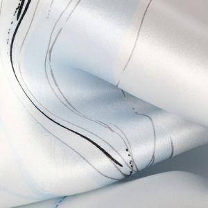 Taihu Snow Oeko-Tex Quality Flower Seamless Comforter Set Bedding Set pictures & photos
