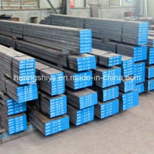 SKD 61 Hot Work Tool Steel Plate
