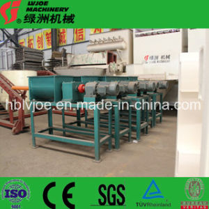 High Quality Gypsum Board Manufacturing Machine / Gypsum Board Making Machine pictures & photos