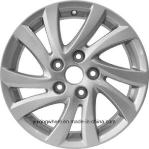 16inch Replica Whee Auto Parts Alloy Wheel Rims for Mazda-5 pictures & photos