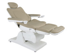 2016 Newest Massage Facial Bed for Sale pictures & photos