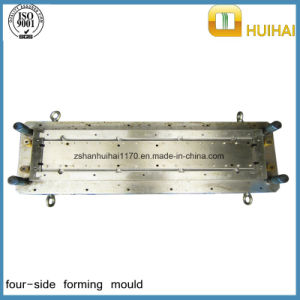 Metal Forming Stamping Die Cutting pictures & photos