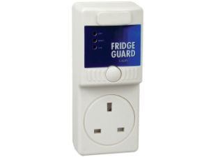 Hot Sale Automatic Voltage Switch/Fridge Guard