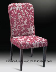 High Class Restaurant Dining Chair for Hotel Hall pictures & photos