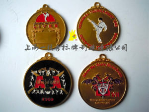 Sport Medals pictures & photos