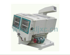 The Single Rice Mill Machine Paddy Separator (MGCZ80*7) pictures & photos