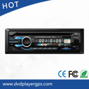 Car Universal DVD Player/MP3 Player for Car Media System pictures & photos