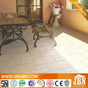 Competitive Price for Wall Floor Glazed Rustic Ceramic Tile (3A201) pictures & photos
