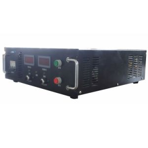 Csp Series High Voltage Switching DC Power Supply - 1000V3a pictures & photos