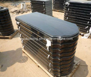 Factory Price Popular Various Chinese Granite Tile