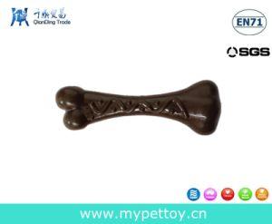 Pets Dura Chew Dog Bone Pet Toy pictures & photos