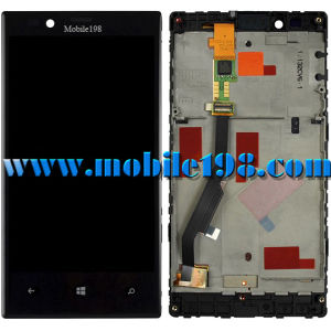 LCD Display for Nokia Lumia 720 pictures & photos