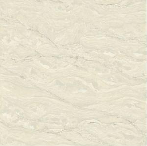 New Design Polished Porcelain Floor Tile Light Gray pictures & photos
