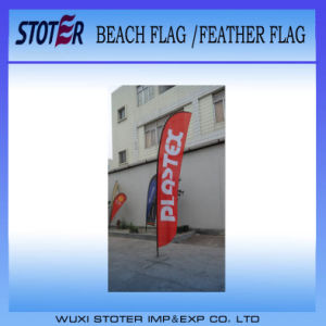 Fashion Flying Flag and Banner pictures & photos