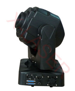 1800MW Red Green Blue Moving Head Laser Light, Rotating Laser Light pictures & photos