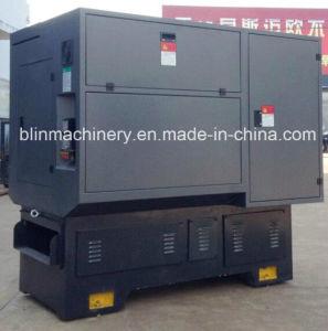 Bl-Q6130/Q6132 High Accuracy China Precision Small Mini CNC Horizontal Lathe Machine Price pictures & photos