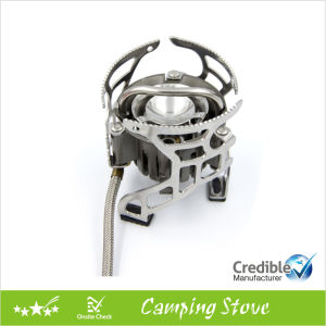 High Quality Portable Kerosene Stove pictures & photos