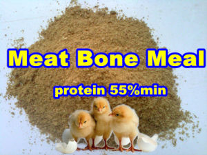 how to make meat and bone meal