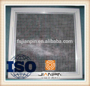 Disassemble Aluminum Air Vent Diffuser pictures & photos