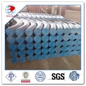 Factory 3D 5D Bend Bw API5l X42 ASME B16.49 Carbon Steel Bend pictures & photos