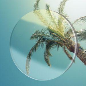 Blue Blocker Lens, Optical Lens. Blue Cutting Lens, pictures & photos