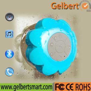 Wireless Bluetooth Handsfree Waterproof Mini Bluetooth Speaker pictures & photos